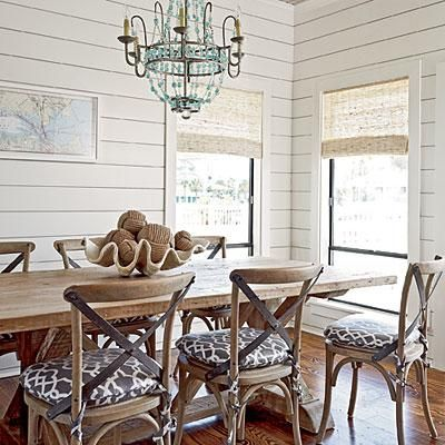 Free Quotes And Cost Estimates For Dining Room Remodeling